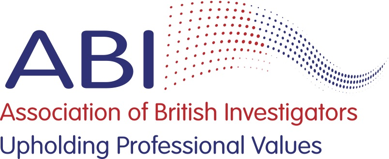 Essex Private Investigators are Full Members of the Association of British Investigators